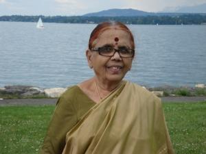 சொல்லுகிறேன் காமாட்சி