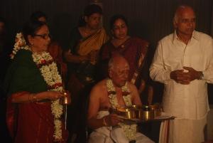 DSC_0772ஸதாபிஷேக சாளிக்ராம,ருத்ராக்ஷதானம்.