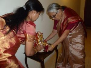 அம்மன் அழைப்பு ஜெனிவா2011