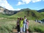 Lesotho 2007-08 124