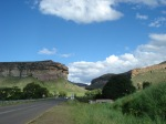 Lesotho 2007-08 130