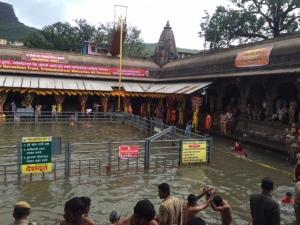 குஷ்வ்ரத்