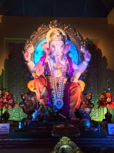 வினாயகர்
