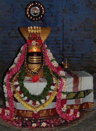 ருத்ராக்ஷசிவன்