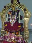 ஸ்ரீலலிதாம்பாள்