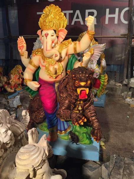 வினாயகா