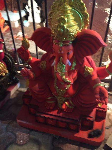 iசெந்தூர வர்ணர்