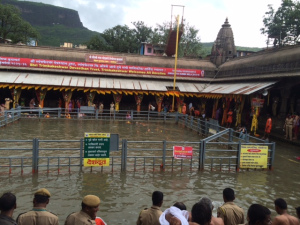 குஷவ்ரத் ஸரோருஹம்